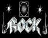 Rock Seat