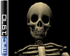 Skeleton Avitar