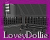 Dollys Dark Attic