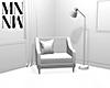 Photo Room -  White
