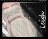 [L]CreamGoddess