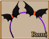 [DER] Bat Head Band V1