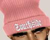 Southside M