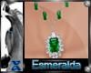 -x-Esmeralda Love