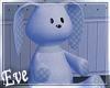 ♣ BabyBoy Bunny