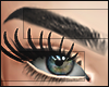 I│Layerable Lashes 2
