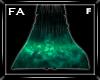 (FA)PyroCapeF Rave