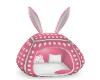 kids 40% bunny tent