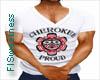 FLS Cherokee Proud