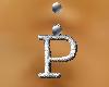 ~DD~ Belly Piercing P