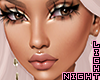 !N Helen Lash/Brows/Eyes