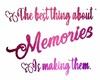 [Nez] Memories WS