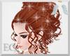 EC  Seronity Aphrodite