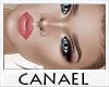 [CNL]Bubbles skin