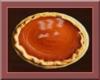 OSP Sweet Potato Pie