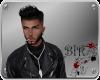[BIR]Liam*Black