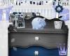 #Y Prince Baby Dresser2