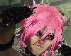 [TI]Pink Ducan