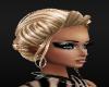 Roisin/ Dirty Blonde