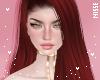 n| Maisie Velvet