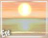 ♣ Romance Beach