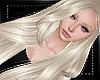 Platinum Pearl Umekoi