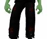 Frankenstein Pants