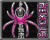 [Ph]Sp-Web-Lg~Pink~