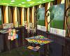 Seed's Play Room