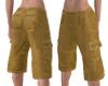 TF* Baggy Beach Shorts