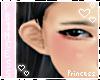 cutie ear! v1
