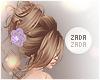 Eudenio Caramel & Lilac