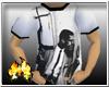 }LHM{ X3 Shirt
