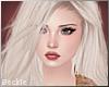 Olivia Wilde Platinum