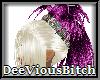 DeeVious*PurpleIceGrunge