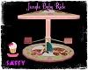 """Baby Jungle Ride""""RIDE"""""""