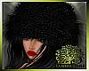 LS~Fashion Hat
