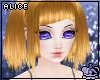 Real Blonde Lolita