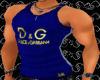 Dolce&GabbanaCA