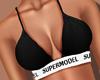 ~A: Supermodel Bra