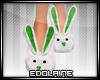 E~ Bunny Green