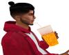 Anim. Drinking Cup