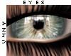 V4NY|Silvy Eyes 06