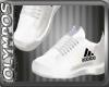 *O*Sport  shoes