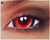 |L Phoenix Eyes M