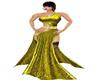 GK Golden Lady