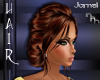 B*Auburn Jamel