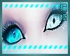 `N Cyfera Eyes M