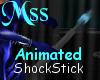 (MSS) Shock Baton