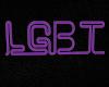 :: VIBE NEON LGBT ::